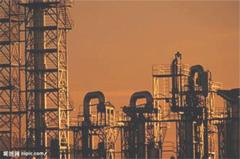 化工厂反应釜潮湿、腐蚀性强的场合