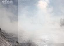 防潮防尘变频器在石材加工机械上的应用