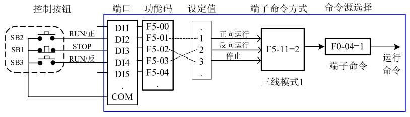 微信截图_20200829101122.png