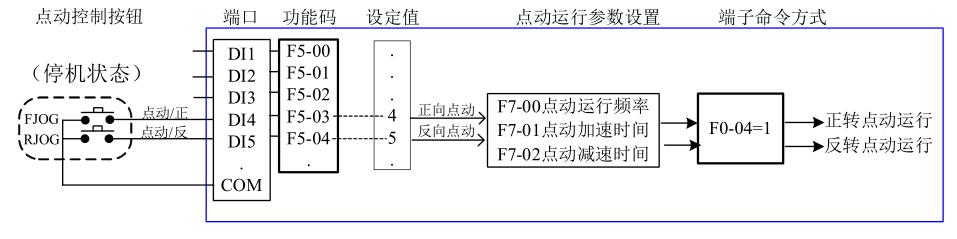 微信截图_20200829102432.png